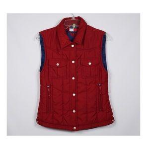 Tommy Hilfiger Women's vest size S
